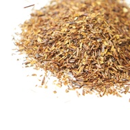 Rooibos (Organic) from Sanctuary T