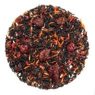 Berry Medley from The Boston Tea Company