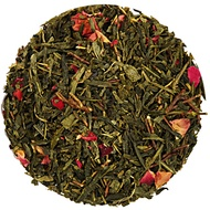 Sencha Sakura (FG08) from Nothing But Tea