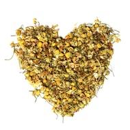 Chamomile Tea from Sleepy Leaf