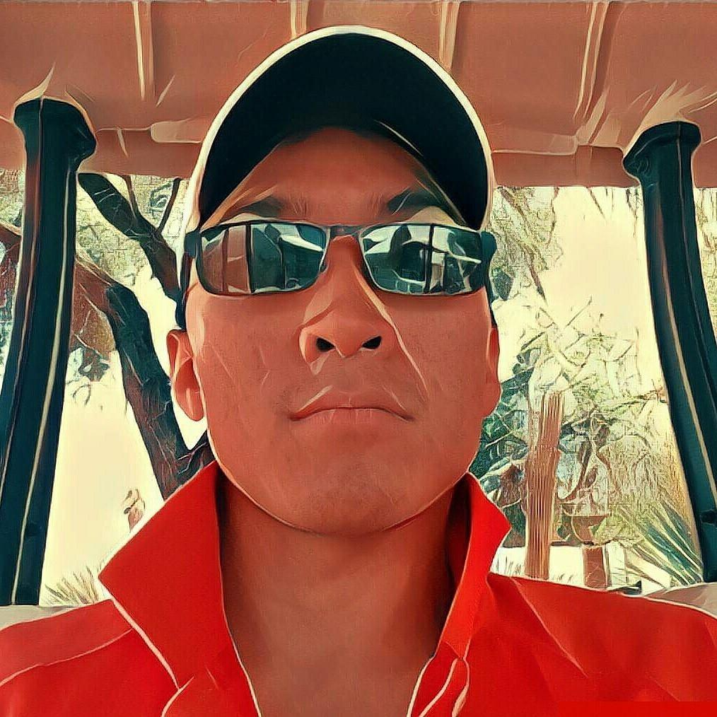 Aeon Psych, Stream Manager