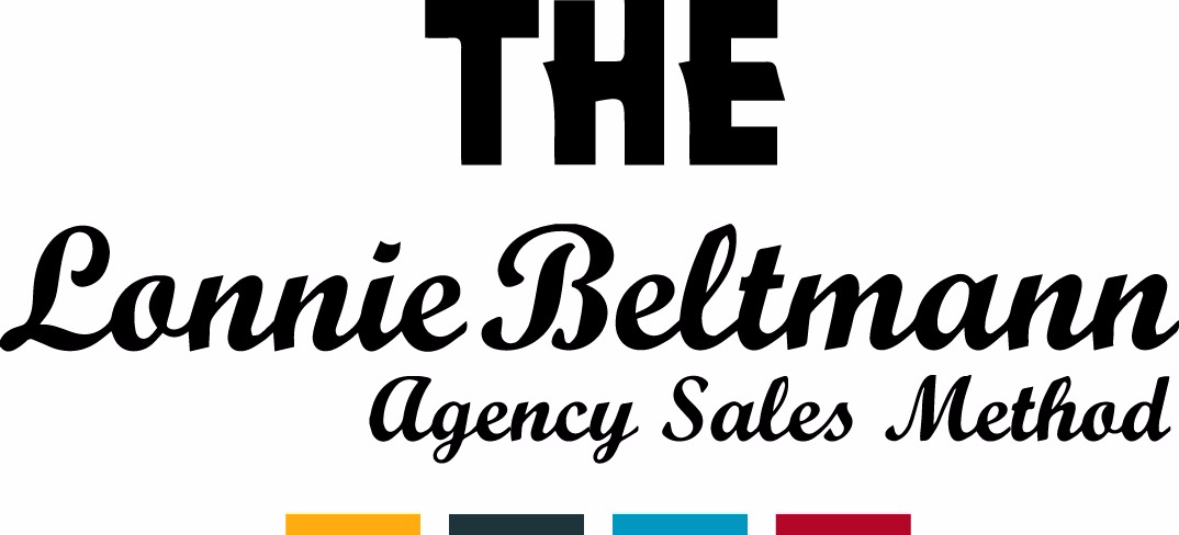 The Lonnie Beltmann Agency