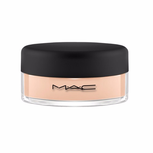 Mineralize Foundation Loose
