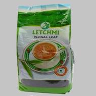 'Letchmi Clonal Leaf' from KDHP