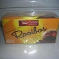 Rooibos from Kilimanjaro Infusions