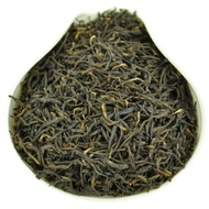 Imperial Grade Bai Lin Gong Fu Black tea of Fuding * Spring 2018 from Yunnan Sourcing