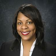 Aisha Terry, MD