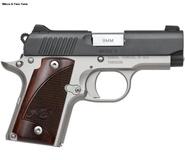 SHOOTERS EXPRESS Kimber Micro 9 Compact