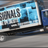 The Professionals Moving Specialists | Romeoville IL Movers