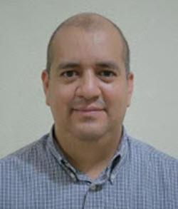 Hector Munguía