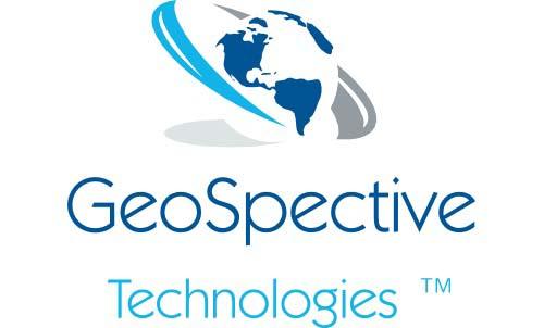 GeoSpective_Small.jpg