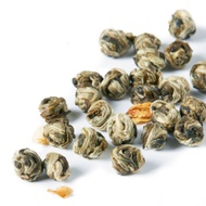 JING Jasmine Pearls Supreme from Jing Tea