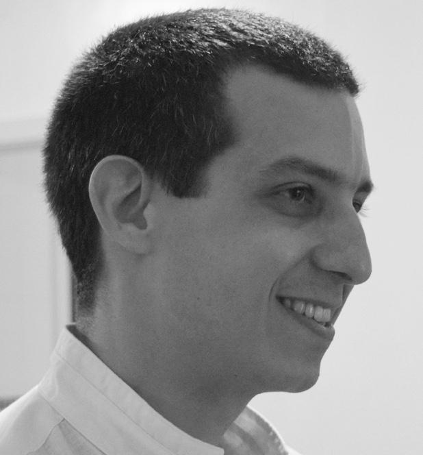 Ricardo Trevisan