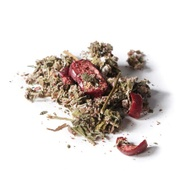 Raspberry Leaf Bliss from DAVIDsTEA