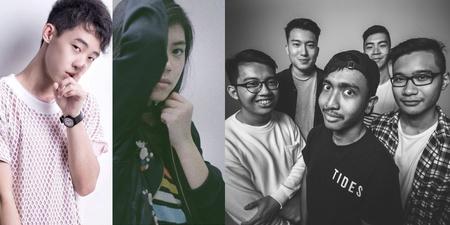 IGNITE! Music Festival announces 2017 line-up