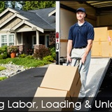 MovingPorters: Tampa Moving Labor Helpers image