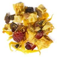 Turmeric Bliss from Adagio Teas