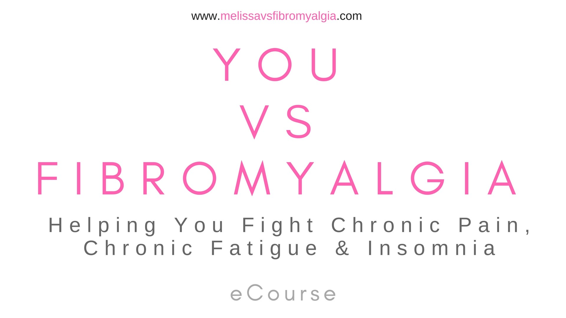 You Vs Fibromyalgia Fibro Mama Pregnancy Fibromyalgia