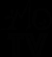 MO TV -faviconpng