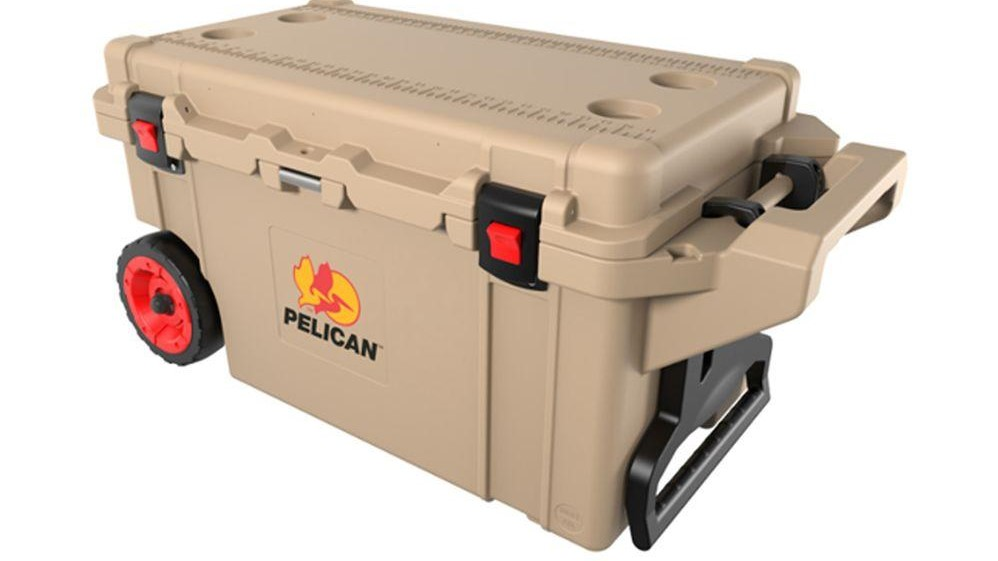 https://www.torntactical.com/products/accessories-pelican-32-80qw-oc-tan-825494067571-2791