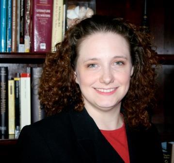 Julie Mendez