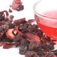 Real Fruit Party Tea from Jenier World of Teas