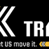 OK Transfer LLC | Garden Plain KS Movers