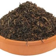Darjeeling 2nd Flush from Simple Loose Leaf