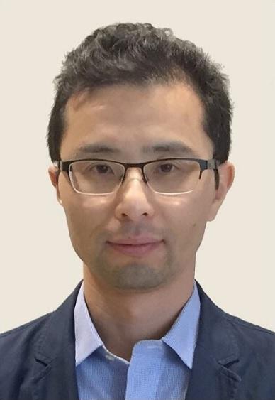 Lin Liang, PhD, SPWLA