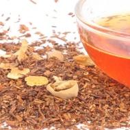 Orange & Red from Jenier World of Teas