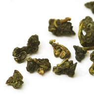 Taiwan Jade Oolong Tea (Taiwan Cui Yu Wu Long) from Jing Tea