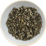 Golden Bud from Tea Cozy