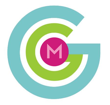 http://www.globalgirlmedia.org