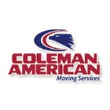 Coleman American Moving Services, Inc. image