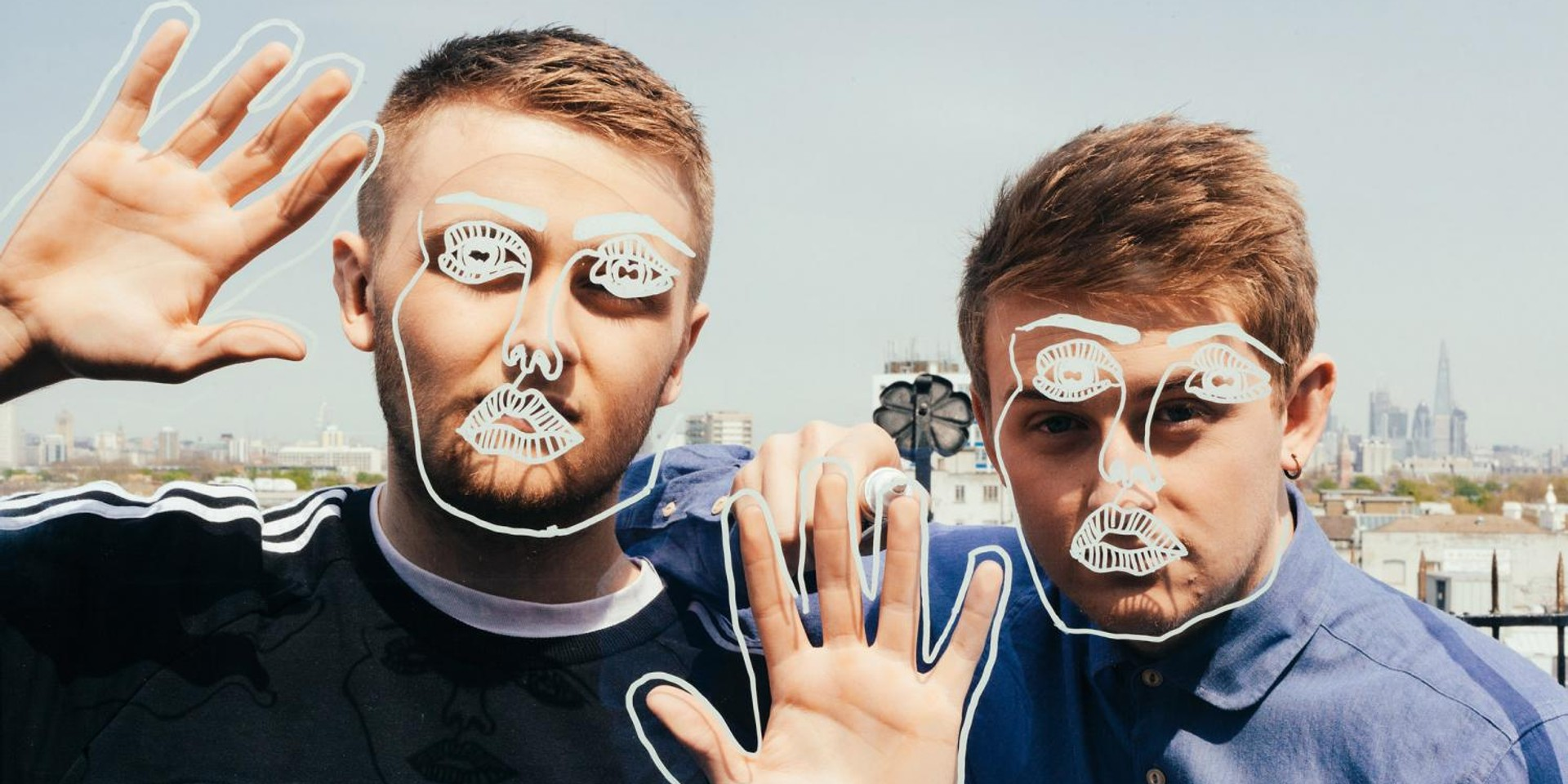 Disclosure is coming back to Asia