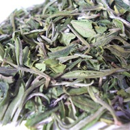 Darjeeling, Arya Pearl (Organic) from Darjeeling Tea Exclusive