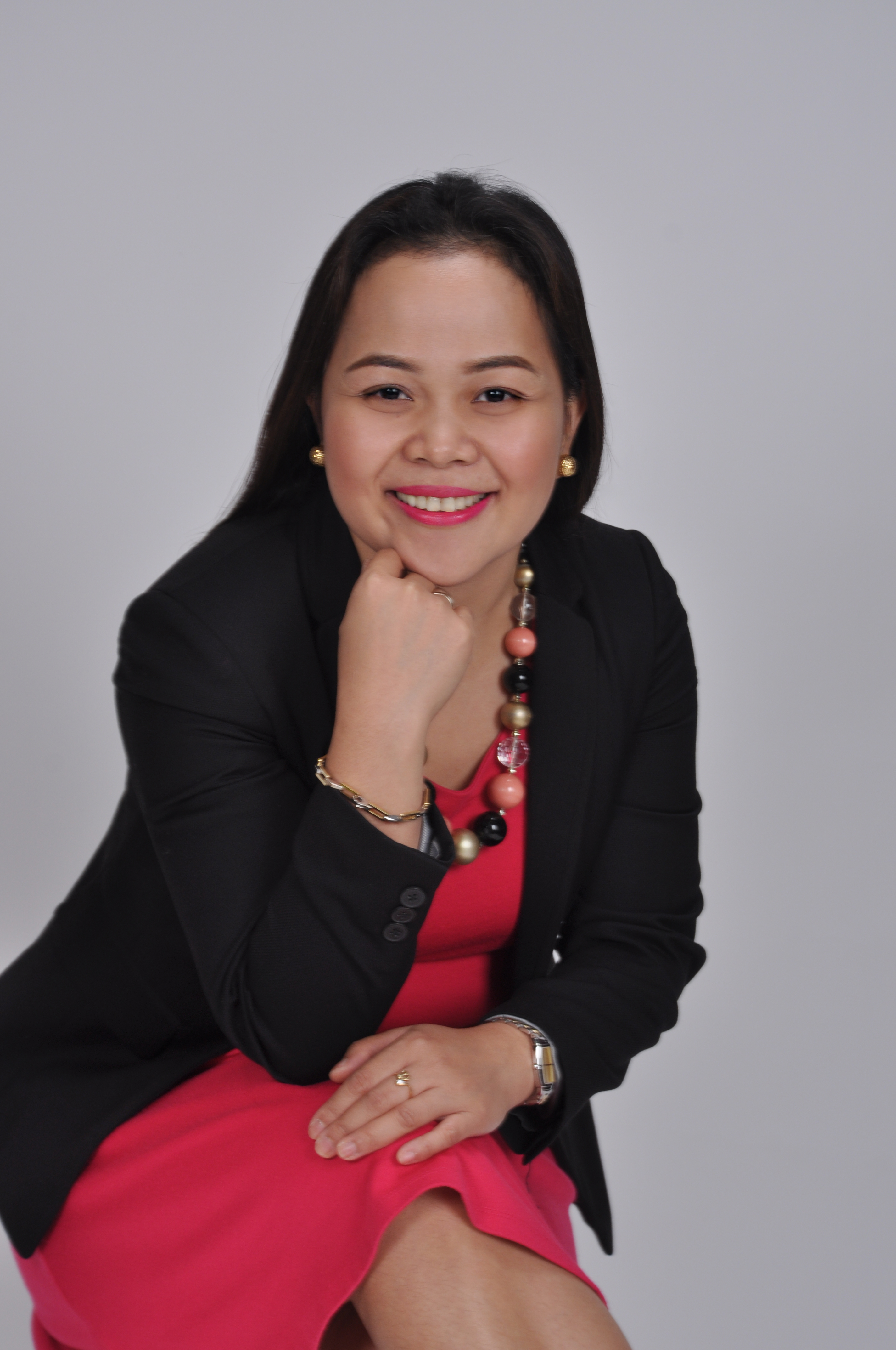 Wandalyn Tan-Calupig