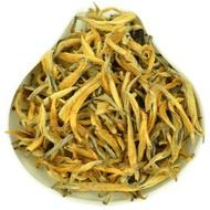 "Jinggu ""Da Jin Ya"" Camellia Taliensis Black Tea * Spring 2018 from Yunnan Sourcing"