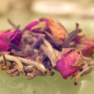 Amore Tea from Art of Tea