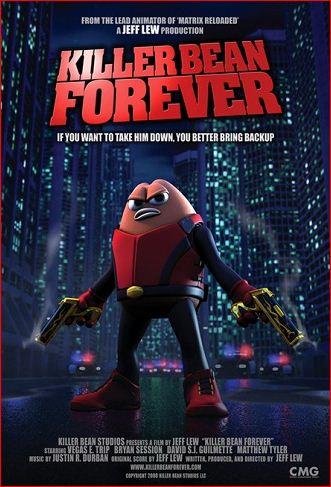 Killer Bean Forever (2009) Gjt3ZQPSR3KyrA6kBPxD+Cattura