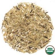 Licorice Root from Rishi Tea