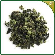 Hong Xin Te Chun Guan Yin Wang (Tie Guan Yin) from Wan Ling Tea House