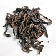 Ceylon Sapphire Oolong from Mela Teas
