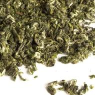 Qianjiang Hubei Jade Organic ZG58 from Upton Tea Imports