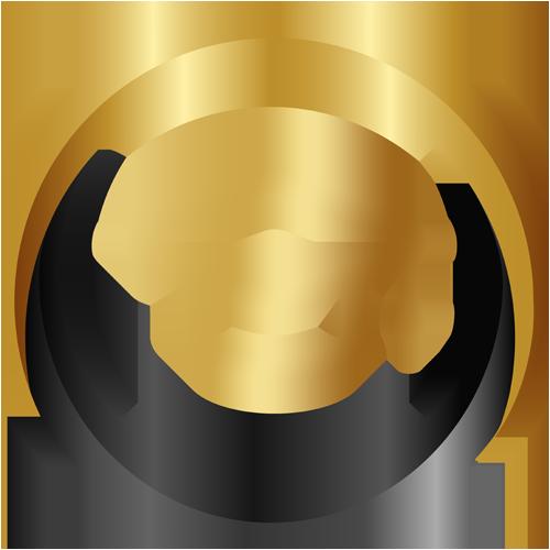 Global Wealth Academy