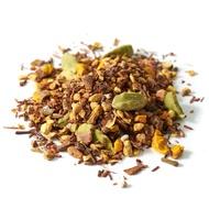 Turmeric Chai (Organic) from DAVIDsTEA
