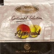 Apricot from Continental Selection