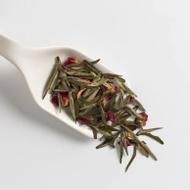 Organic Green Tea Australia - TULASI TEA from Rujani Tea Pty Ltd