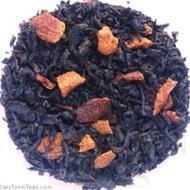 Hot Cinnamon Spice from Carytown Teas
