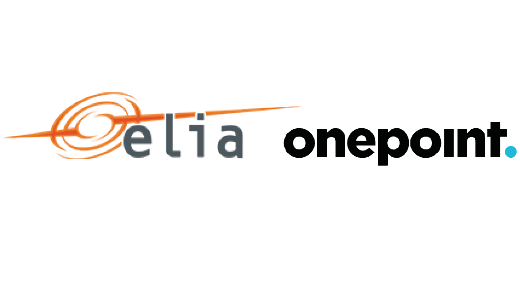 The Elia Startup Challenge